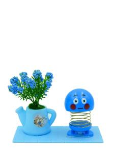 Emoji Gift Box