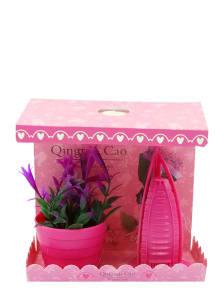 Burj Al Arab Gift Box