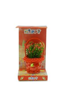 Small Basket Gift Box