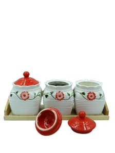 Jar set