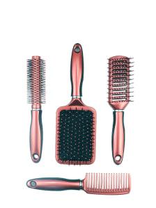 Hair Brush