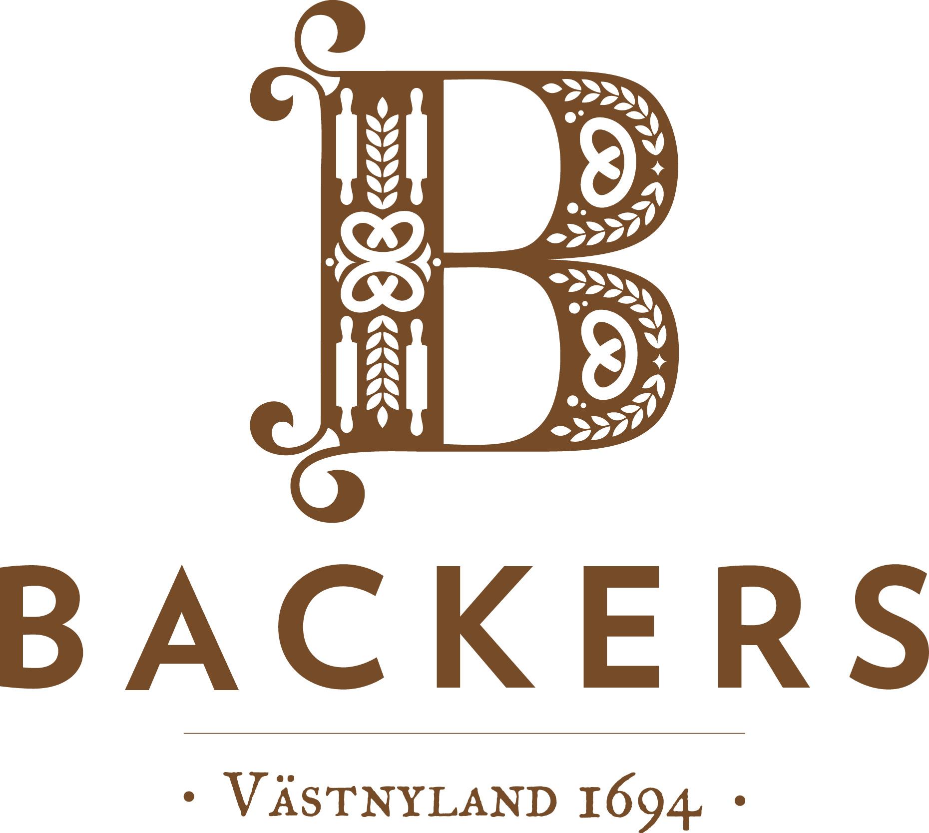 Backers - ekologiskt hantverksbröd