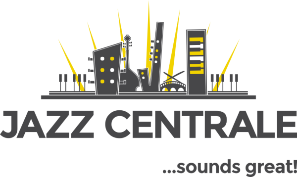 Hire a jazz band or vinyl jazz DJ