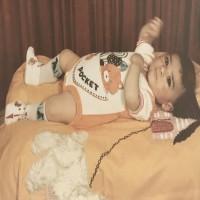 Tawfiq baby ydnu9q