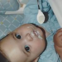 Victoria mcculloh baby tnk6ue