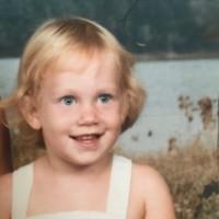 Melissa grant baby koluwh