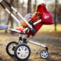 Stroller Accessories Guide