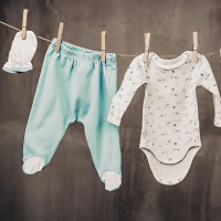 What is a Layette?