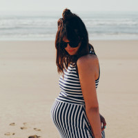 Pregnant During the Summer: A BabyList Survival Guide