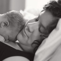Inspirational Birth Stories that Will Make You Laugh and Cry