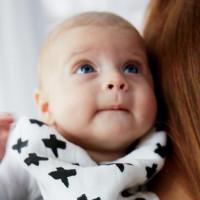 Best Gender Neutral Baby Clothes
