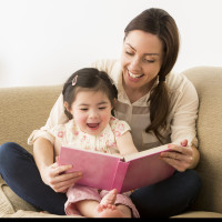 Best Interactive Baby Books