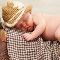 Nordstrom Baby Registry