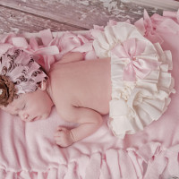 Diaper Covers Cute Enough to Melt Your Mind