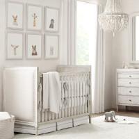 RH Baby & Child's Registry