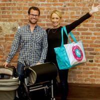 Gearapalooza Baby Registry