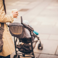 Best Lightweight Strollers