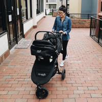 Best Travel Systems of 2017