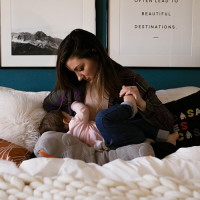 Best Nursing Pillows of 2017