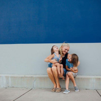 Choosing Childcare: Nanny Share
