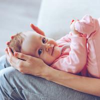 Choosing Childcare: Nanny