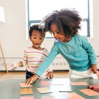 Complete Childcare Guide