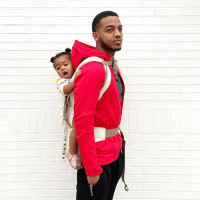 Best Carriers for Toddlers of 2017