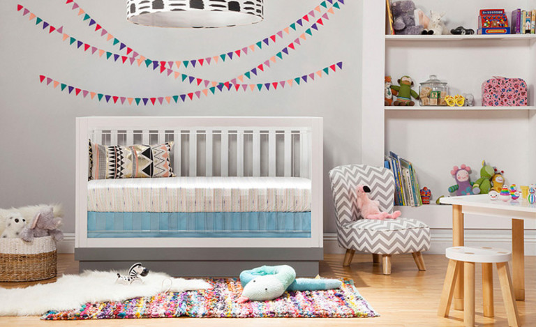 giggle's Best Baby Registry