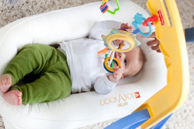 15 Genius Baby Products To Make Your Life Easier