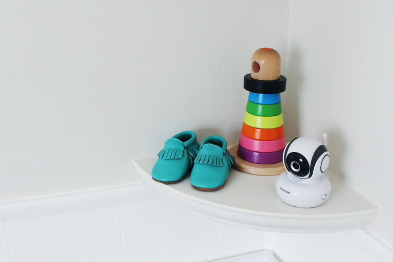 Best Baby Monitors of 2017