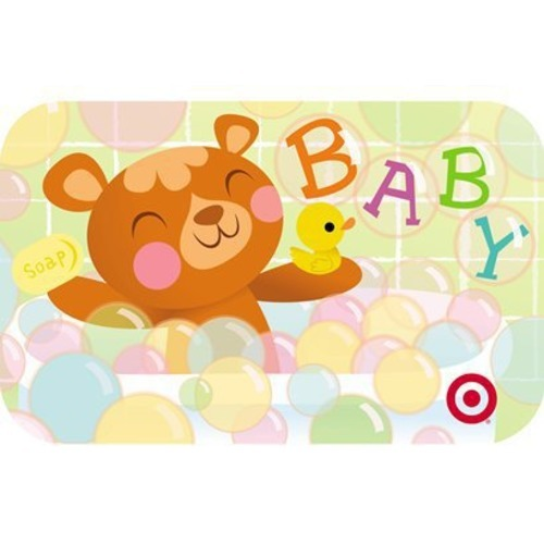 babylist add to your baby registry