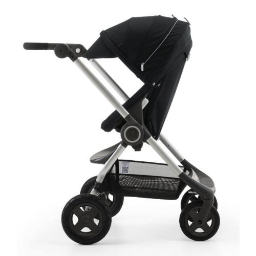 Scoot Stroller from Stokke