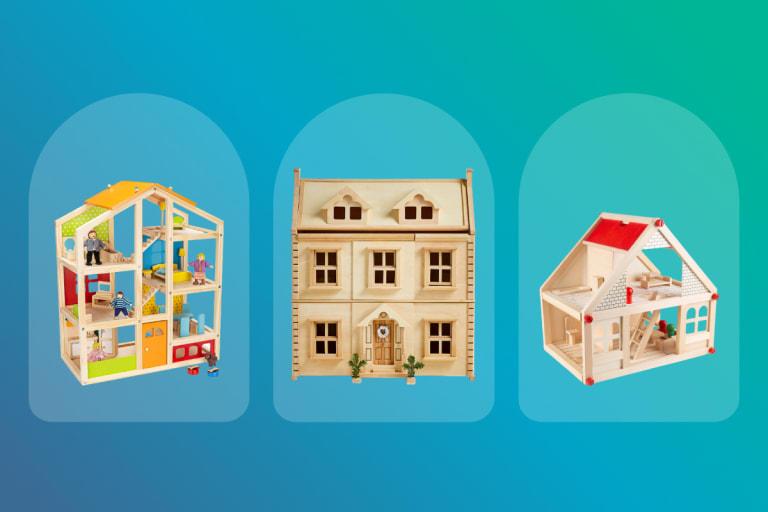 ikea dollhouse furniture miniature ikea dollhouse furniture furniture ikea dollhouse furniture furniture gerdanco
