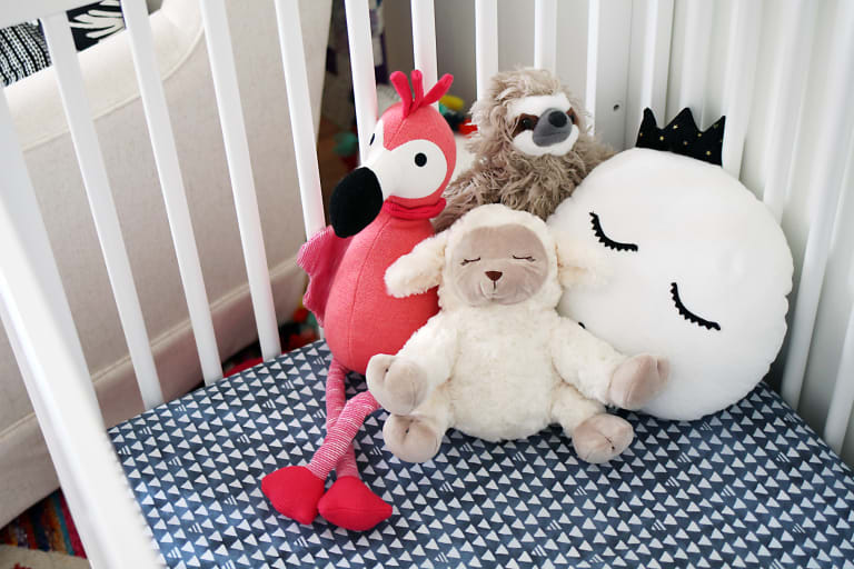 Best Stuffed Animals Of 2018