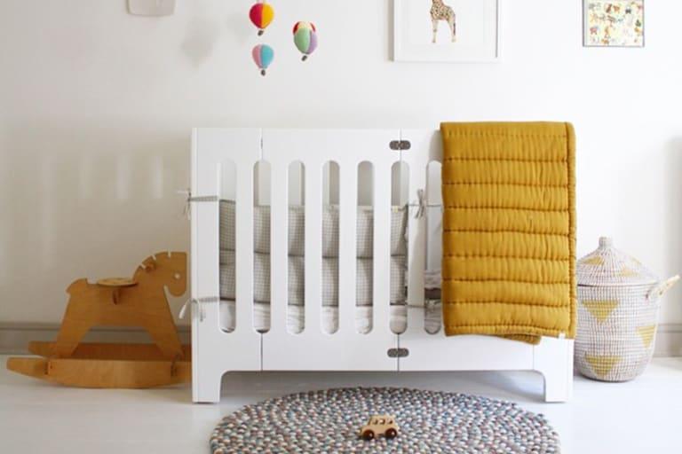 creativedirections cribs size best mini next mattress crib scroll to item