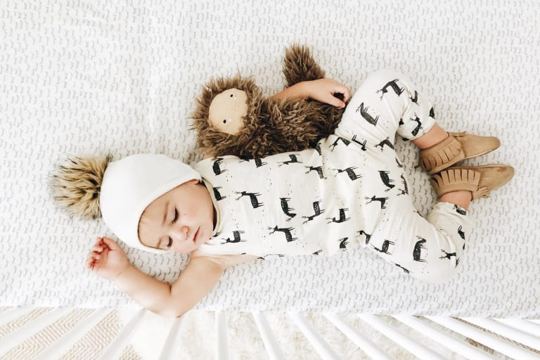 Our Favorite Baby Products From Shark Tank
