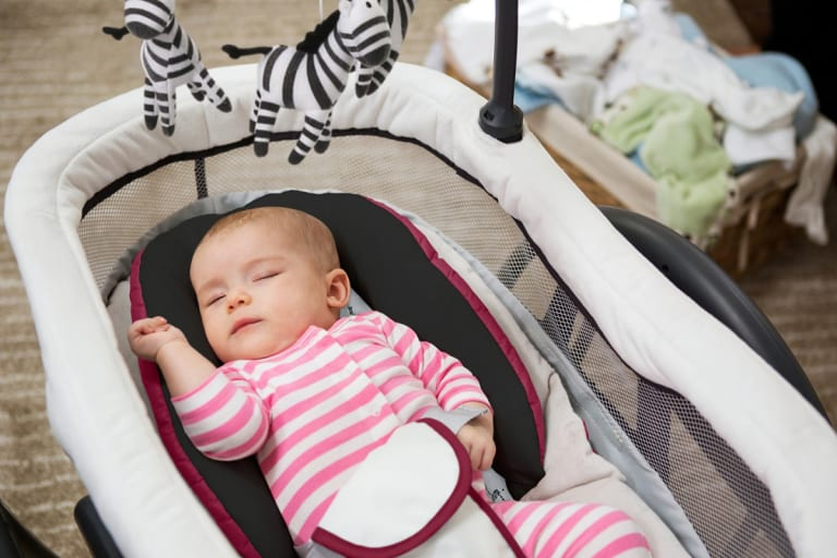 Top Graco Products From Babies R Us