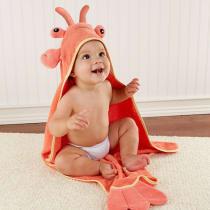 Ba14013na lobsterrobe v3 l ykqpkg