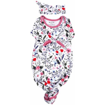 a9167fc9e797 Lilith and James Hawkes  Baby Registry at Babylist