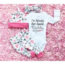 f0948c8c0280 Brittany Blanchette and Dylan s Baby Registry at Babylist