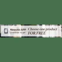 15c04ecf03 Sexy Wireless Cotton Button Fly Nursing Comfort Gather Bras - NewChic Mobile