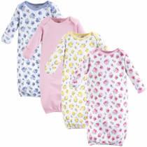 452e6c952092 Alissa and Hayden Leavitt s Baby Registry at Babylist