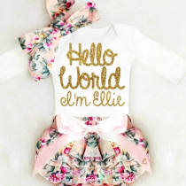 5861913db Amanda Hix and Christian Rodenbeck s Baby Registry at Babylist