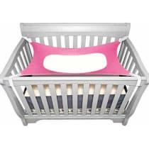 4e44ac50af6 Itomoro Baby Hammock Crib Wombs for Bassinet Infant Newborn