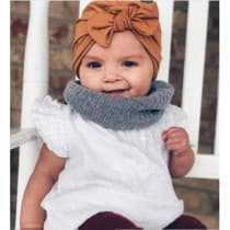 Veronica and Taylor Rhodes  Baby Registry at Babylist c0c3301aa7a