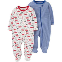 56e10324a Tara and Lee Buck s Baby Registry at Babylist