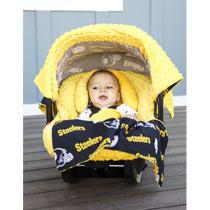 6d07b083e Marina and Alex Giallonardo s Baby Registry at Babylist