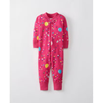 46dd5d22ec99 stable quality 083aa b93e5 little sleepers with feet in organic pima ...