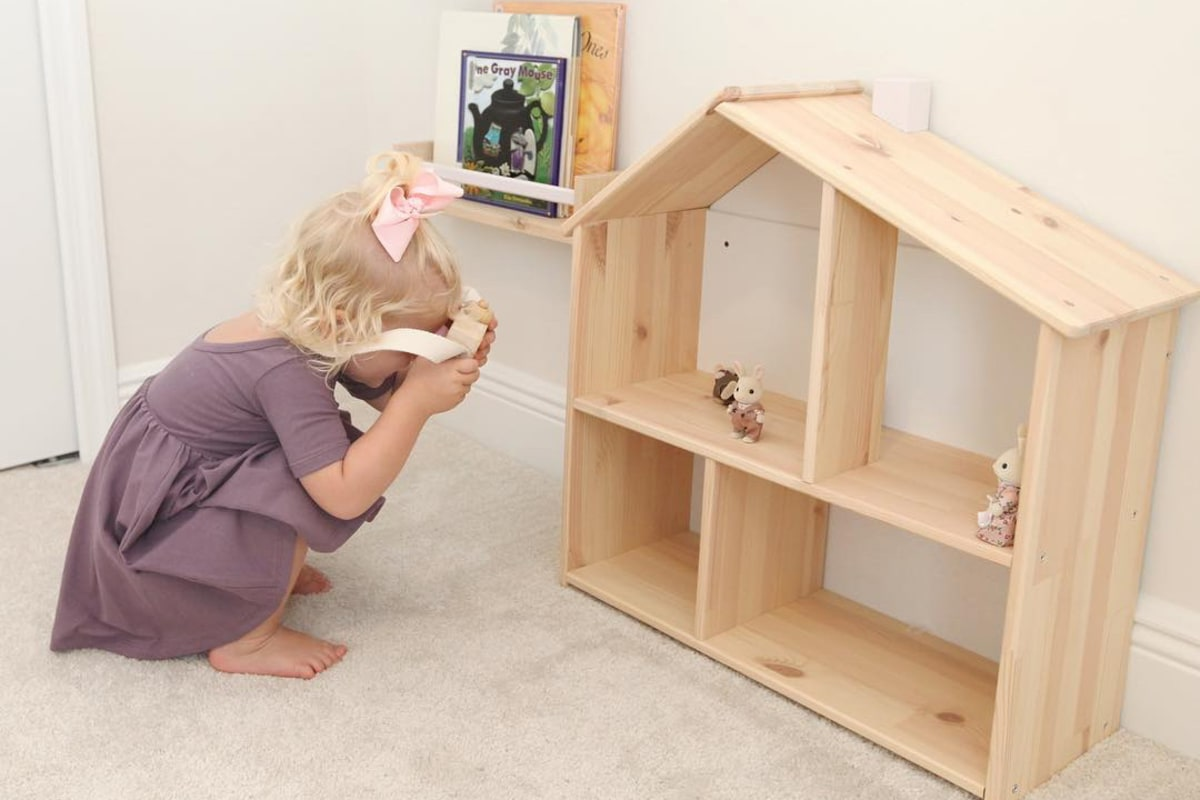 9 Best Dollhouses Of 2019