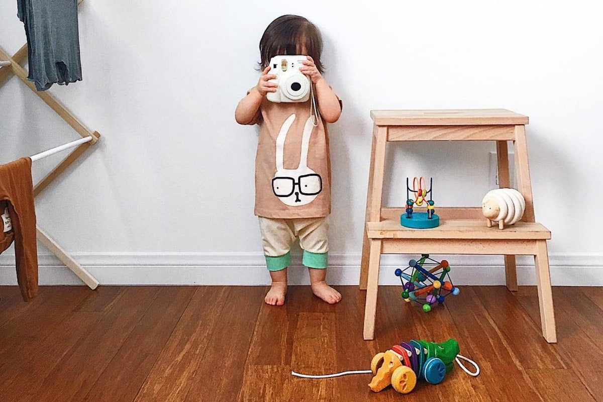 12 best wooden toys of 2019